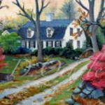 countryfarmhouse-150x150